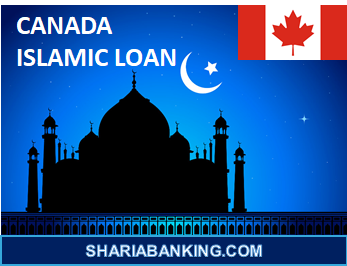 CANADA ISLAMIC MORTGAGE ISLAMIC LOAN CANADIAN ISLAMIC HOUSING FINANCE HALAL MORTGAGE TORONTO QUEBEC VANCOUVER WINNIPEG