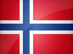 NORWAY ISLAMIC FINANCE